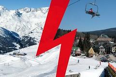 Chová se český lyžař racionálně?