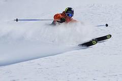 Hannah SNOWride Heiligenblut – Grossglockner 2010