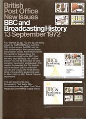 1972 BBC PL(P) 2223A