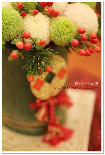 20110129_ChineseNewYear_0035 f
