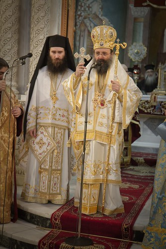 χειροτονία εις ιερέα του π. Γερβασίου Παρακεντέ (10)