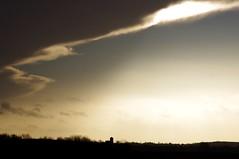 Weather (Ewan Bellamy) Tags: s