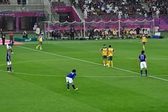 DSC_0218 (histoires2) Tags: football qatar d90 asiancup2011