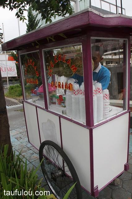 street food 1