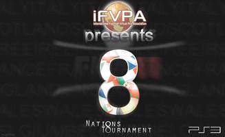 torneo8