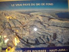 WE_aux_Rousses_IMGP1722 (boldair) Tags: weekend du janvier aux 2930 2011 rousses