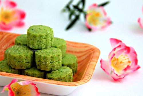 Cookies_GreenPea_2