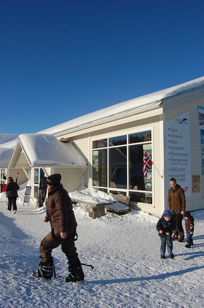 Modernistisk The World's Best Photos by Vekst i Grenland - Flickr Hive Mind KE-71