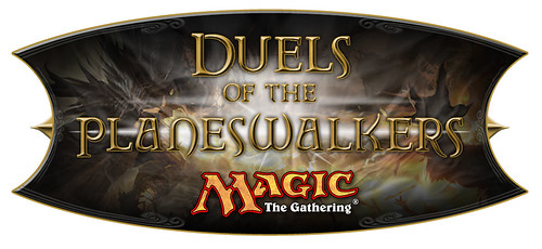 DuelsofthePW_logo_plate