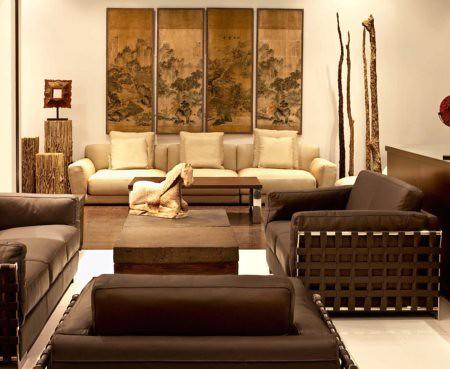 MIYO Home 3