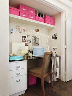 Decor-Pad-Desire-to-Inspire-Closet-Office