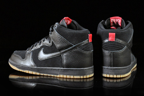 nike-dunk-high-be-true-to-your-street-leather-pack