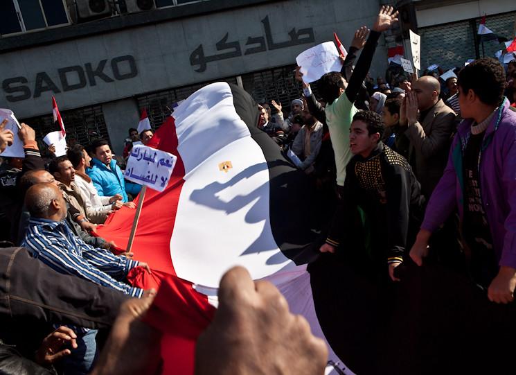 Cairo_Day1_017.jpg