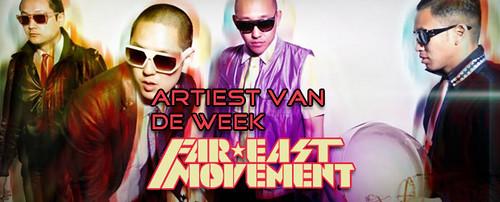 FAR EAST MOVEMENT_nl