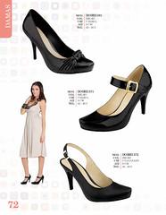 Pag 072 (Impuls_SR.RAFAEL) Tags: mujer nios zapatos tenis lenceria nias ropa hombre damas impuls