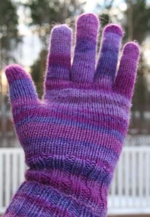 Fingervotter i fabel 1.2 - Kopi