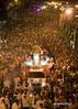Sinulog 2011 (peakdot) Tags: nightshot pcc imag pipho pinoykodakero 70200vr2 garbongbisaya