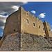 """Castell de Creixell - Per """"enjoy_fotos"""""""