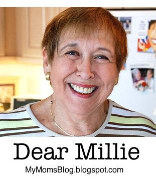 Dear Millie
