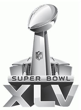 Super-Bowl-45-Logo