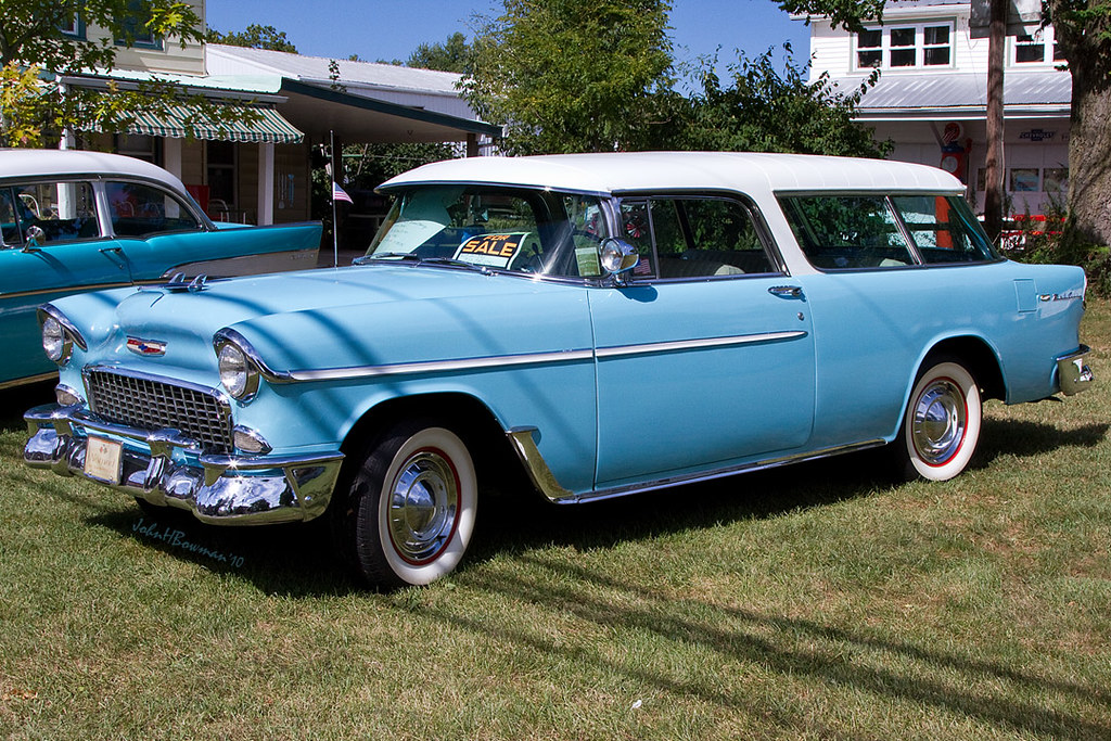 1955 chevy car for sale 1955 chevy car for sale 2011 sports cars for sale. Black Bedroom Furniture Sets. Home Design Ideas