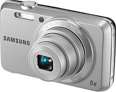 Samsung ES 80