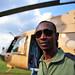 Ruanda_15