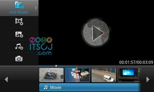 snap20110208_022226wtmk
