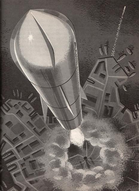 Jules Verne 3
