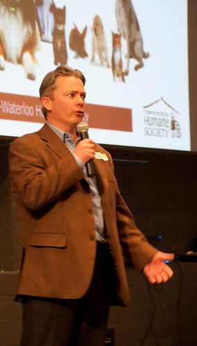 IgniteWaterloo_Feb2011 157