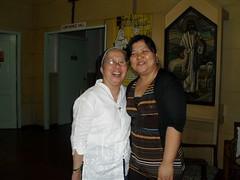 2011-hmv-blessing142