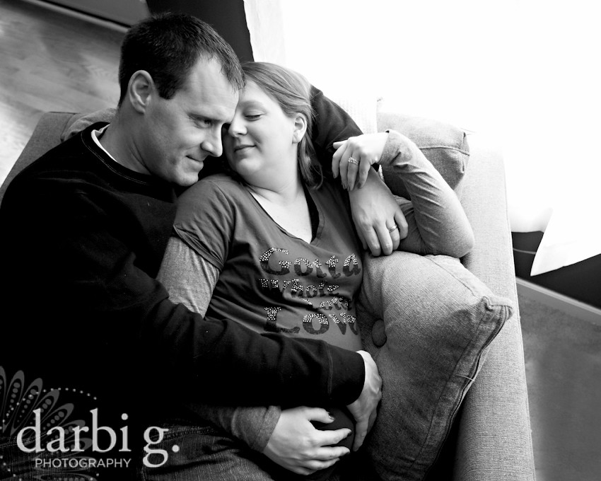 DarbiGPhotography-Kansas City maternity photographer-JY-100