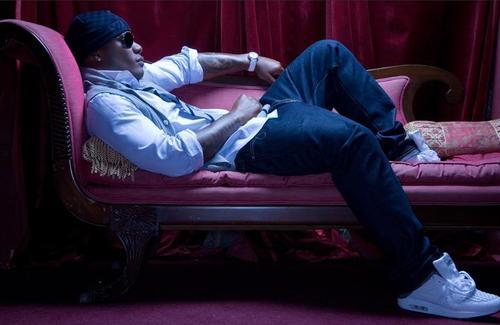 Sean Garrett ft J. Cole – Feel Love Video