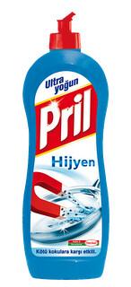 Pril_hijyen