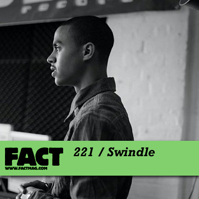 swindlefact