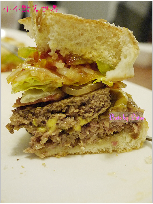 中原Champ Burger 29.JPG