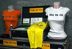 11 Februarie 2011 » Vița de Vie