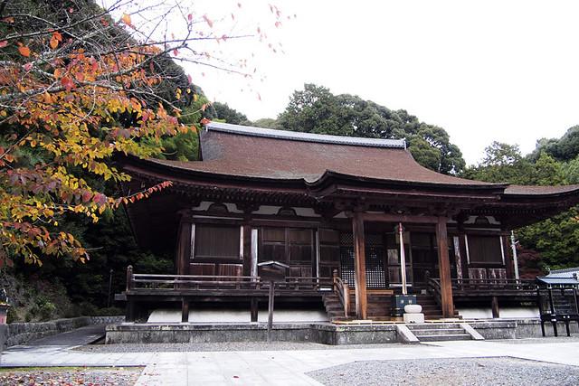 101115_113308_長弓寺_本堂(国宝)