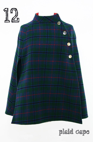 plaid_cape_edited-1