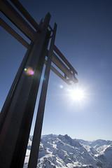 ,  (proalps) Tags: winter alps switzerland valais verbier