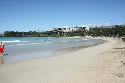 Hawaii3 2011 008