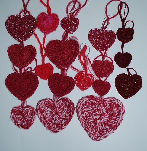All Heart