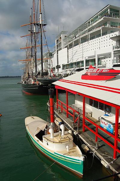 Auckland_wharf-2