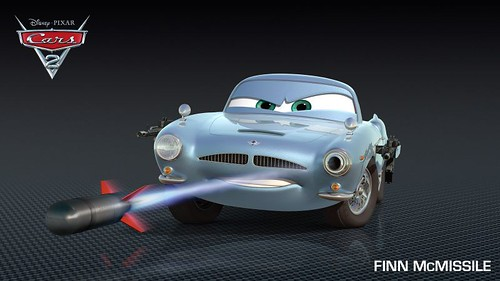 Cars2_FinnMcMissile_02
