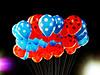 Baloon (Luiz C. Salama) Tags: interestingness explorer explore 500 destaque interessantes
