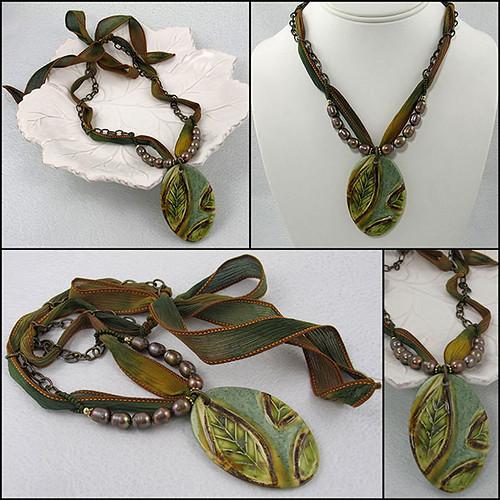 Garden-Path-Necklace-Collag