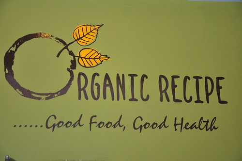 organic recipe2