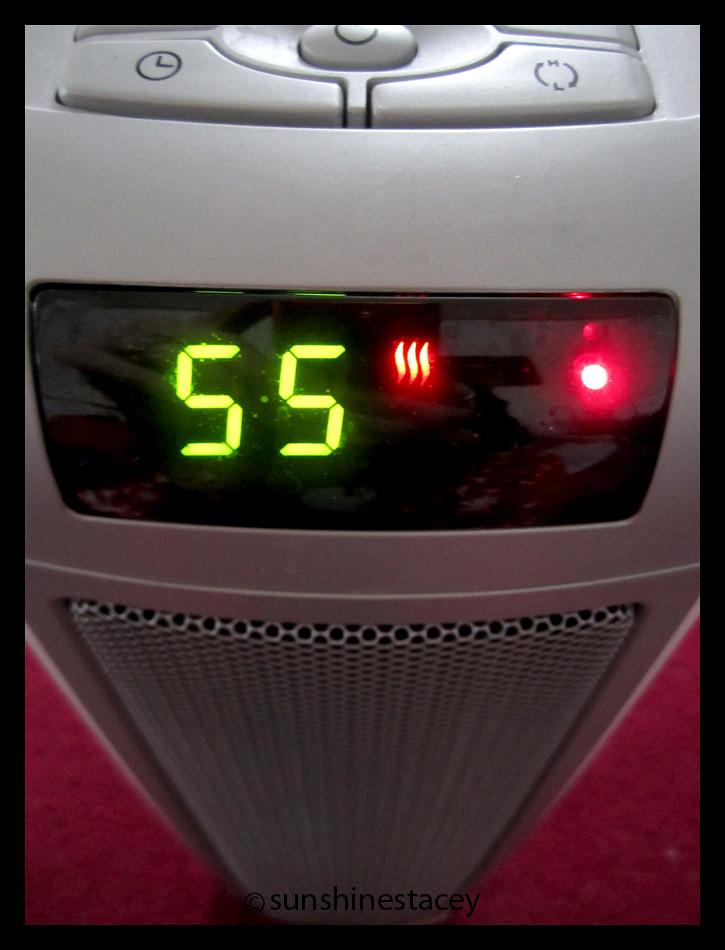 133/365(2): brokedown furnace...