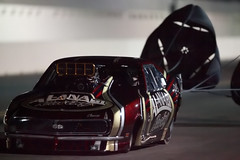IMG_6990 (adrlamanda) Tags: car race drag racing hotrod kh doha qatar alanabi adrl