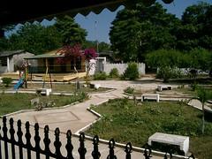 Parque de Isla Fuerte (jimmysoda) Tags: park parque colombia cordoba islafuerte